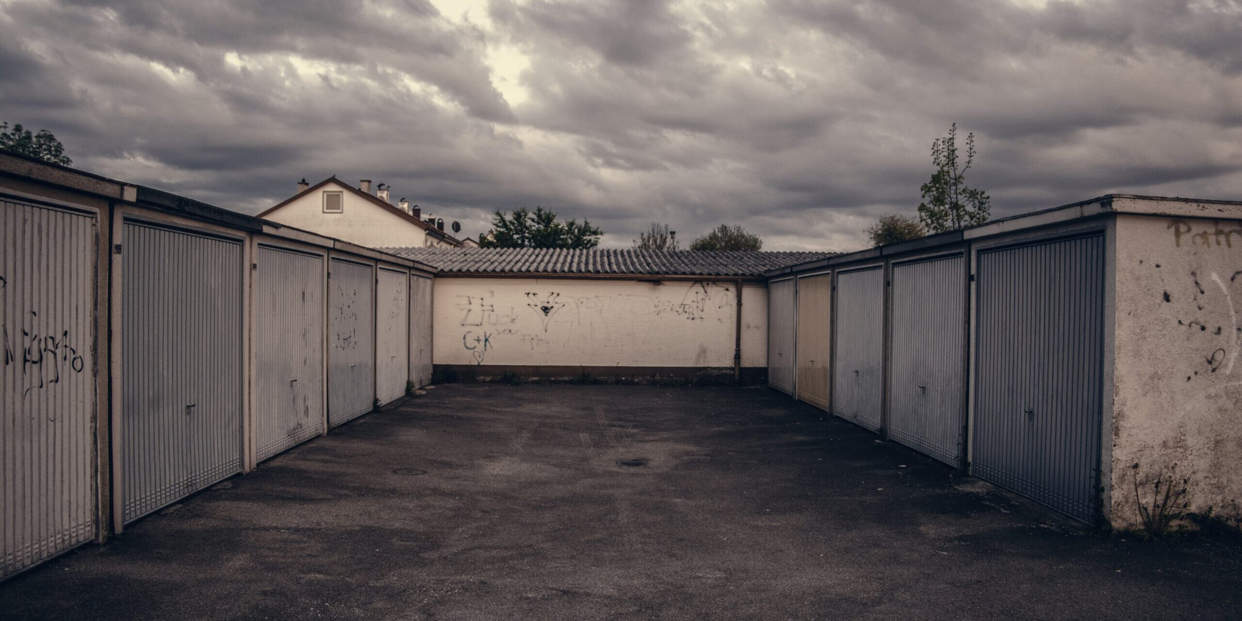 Garage_Asbestos